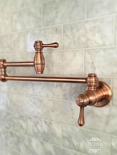 30 Best Copper Kitchen Faucets Pot Fillers Ideas Copper Kitchen Faucets Copper Kitchen Kitchen Faucet