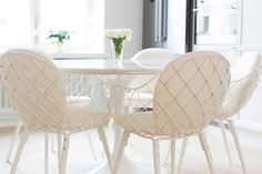 magis-pina-tulip-table2