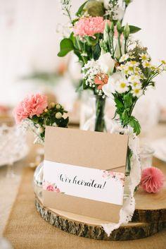 Hochzeit 2018: Tolle Save-the-Date-Karten https://www.fraeulein-k-sagt-ja.de/hochzeit/hochzeit-2018-tolle-save-the-date-karten/