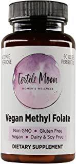 Amazon.com : fertile moon