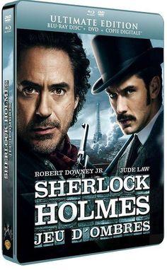 Sherlock Holmes 2 : Jeu d'ombres - http://cpasbien.pl/sherlock-holmes-2-jeu-dombres/