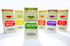 cookie_packaging_design.jpg (538×356)