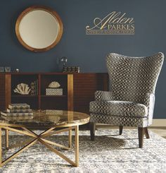 #hpmkt #hpmkt2015 | Alden Parkes See more: http://www.covetlounge.net/all-products/