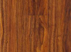 4mm Sonoma Mountain Walnut Click Resilient Vinyl