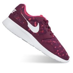 161cd5012817 Nike Kaishi Run Women s Running Shoes