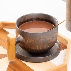 Ceramic Coffee Cups, Moscow Mule Mugs, Ceramics, Tableware, Ceramica, Pottery, Dinnerware, Tablewares, Ceramic Art