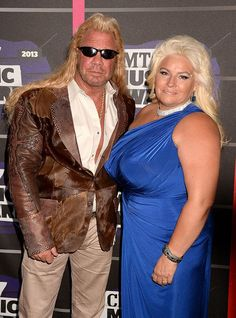 Watch Dog The Bounty Hunter Online Primewire