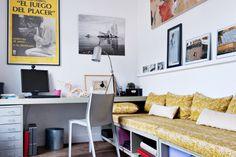 Paris Apartment by Double G - DECOmyplace