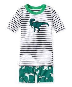 5d328d46ede2 2510 best Baby  kid cloths!! images on Pinterest
