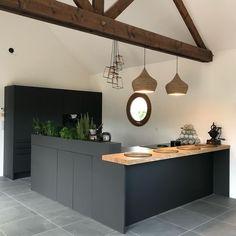 Decor, Lighting, Cuisine Design, Ceiling Lights, Home Decor, Track Lighting