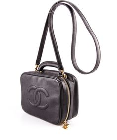 6009498f5155 CHANEL SHOULDER BAG  Michelle Coleman-Hers Lv Handbags