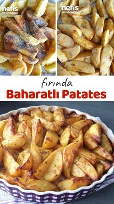 Turkish Delight, Turkish Recipes, Side Dishes, French Toast, Food And Drink, Chicken, Meat, Breakfast, Desserts