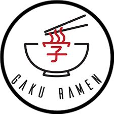 Image result for ramen logos