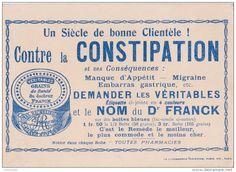 Autres - Delcampe.fr