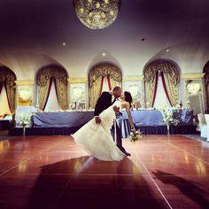 @Westin Nova Scotian - #Wedding #Halifax #Weddings #Hotel #Bride #Groom #NovaScotia