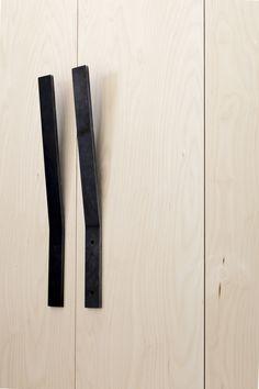 Gallery of Plywood House / Simon Astridge - 25