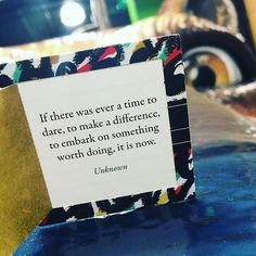 The time is now  #fortclarkston #clarkston #michigan #justforkids #promotejoy #learn #play #justforkids #birthdayparty #birthdayparties #bear #bearslide #familyfun #familytime #create #crafts #quote #quoteoftheday #justforkids