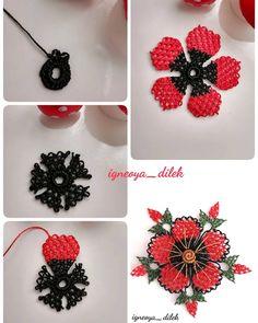 Best T Shirt Designs, Point Lace, Knit Patterns, Crochet Flowers, Kittens Cutest, Tatting, Needlework, Crochet Earrings, Embroidery