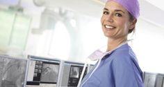 Cardiology Informatics