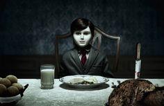 [Do Pobrania] The Boy | Lektor PL | Cały Film  Zapraszamy także na : KinomaniaTV ►Oficjalna Strona: http://kinomaniatv.pl/ ►Facebook: https://www.facebook.com/kinomaniatv/?ref=aymt_homepage_panel ►Twitter: http://www.twitter.com/TvKinomaniak ►Instagram: https://www.instagram.com/kinomaniatv/ ►YouTube: https://www.youtube.com/channel/UCKT8BKM78GZnfhzuw9aKDhg ►Imgur:  http://kinomaniatv.imgur.com