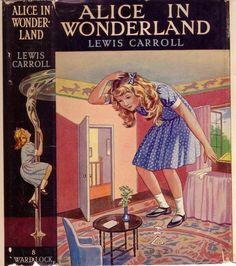 Alice in Wonderland Like & Repin. Noelito Flow. Noel  Panda http://www.instagram.com/noelitoflow