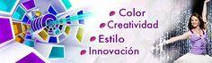 Diseño de logotipos creativos para empresas y marcas comerciales de productos