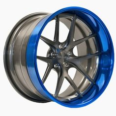 Forgeline Concave, built for our Partners at Roadster Shop Rims For Cars, Rims And Tires, Wheels And Tires, Car Wheels, Tuning Motor, Cooper Tires, Truck Rims, Forged Wheels, Car Mods