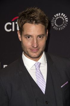 Justin Hartley Photos Photos - Actor Justin Hartley attends The screening of NBC… Critic Choice Awards, Critics Choice, Hollywood Night, Justin Hartley, Paley Center, Fall Tv, Under The Stars, Sexy Men, Handsome