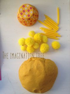 50 play doh activities from The Imagination Tree Play Dough Sets, Play Doh, Plastic Canvas Tissue Boxes, Plastic Canvas Patterns, Imagination Tree, Little Learners, Crafty Kids, Monster High Dolls, Tissue Box Covers