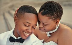is your love life in trouble, call me for my powerful lost love spells that work. strong love spells that work fast, contact me now for solution, money back guarantee. Lesbian Wedding, Lesbian Love, Wedding Couples, Angela Davis, Marriage Relationship, Love And Marriage, Aesthetic Couple, Bring Back Lost Lover, Black Lesbians