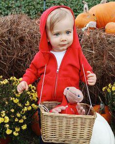 Happy Halloween from Elliott! #halloweencostume #halloween #etcostume #babycostume #minimal