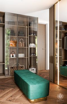 tolicci, interior design, luxury wardrobe, italian design, luxusny satnik, taliansky dizajn, navrh interieru, walk in closet Luxury Wardrobe, Walk In Closet, Engineered Wood, Shelving, Divider, Interior Design, Furniture, Home Decor, Fashion