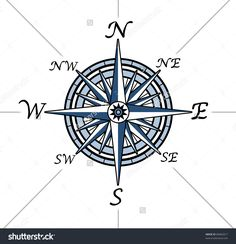 stock-photo-compass-rose-on-white-background-representing-a-cartography-positioning-direction-symbol-for-86862817.jpg (1500×1556)