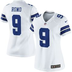 4a84462df 24 Best Dallas Cowboys Shirts images