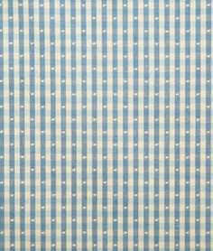 Plaid and Check Drapery Fabric Gingham Fabric, Navy Fabric, Pink Gingham, Fabric Ribbon, Drapery Fabric, Denim Fabric, Canvas Fabric, Linen Fabric, Cotton Fabric