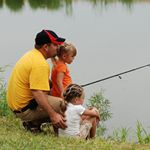 6 Tips to Teach Your Kids How to Fish