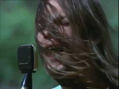 Pink Floyd - Live at Pompeii 1971 - Celestial Voices