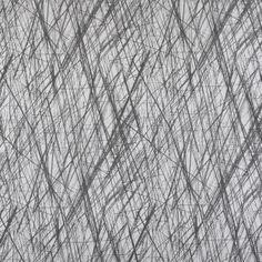 MATAWI USIKU | Warwick Fabrics