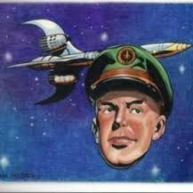 Image result for the eagle comic cutaways