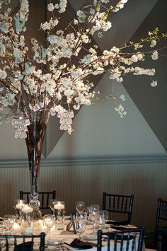 31 Super Chic Wedding Reception and Ceremony Ideas From Edge Flowers - #wedding #weddings