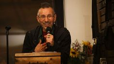 John Trudell, a poet, musician and longtime activist for Native American rights has died in California at the age of Listen to Trudell read one of his poems, and give a speech that was first broadcast on Democracy Now! New Music, Good Music, Democracy Now, Album Of The Year, Sundance Film Festival, Willie Nelson, Best Albums, I Miss Him, My Heritage