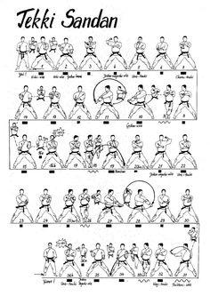 The Basics Of Judo – Martial Arts Techniques Kendo, Martial Arts Techniques, Art Techniques, Aikido, Karate Do, Marshal Arts, Kyokushin, Tai Chi, Taekwondo