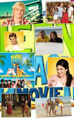 Teen beach movie Teen Beach 2 Movie, Team Beach Movie, Grace Phipps, Funny Disney Memes, Austin And Ally, Disney Shows, Ross Lynch, Surfs Up, Number Two