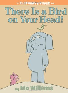 hilarious for kids & adults of all ages : )