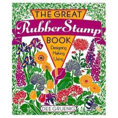 62 Best Vintage Children S Craft Books Crafts For Children Crafts