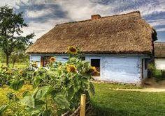 muzeum wsi lubelskiej - Szukaj w Google