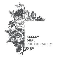Kelley Deal Photography