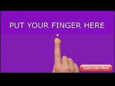 Put your finger here ,best version Put Your Finger Here, Ads, Funny, Youtube, Football, Watch, Awesome, Soccer, Clock