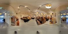 Virtual tour of Orgelcentrum Andante Rhein Main Gebiet, World View, Virtual Tour, Track Lighting, The Good Place, Street View, Tours, Ceiling Lights, Business