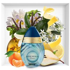 women perfume on sale Car Perfume, Hermes Perfume, Solid Perfume, Best Perfume, Perfume Oils, Perfume Bottles, Deodorant, Avon, Fragrance